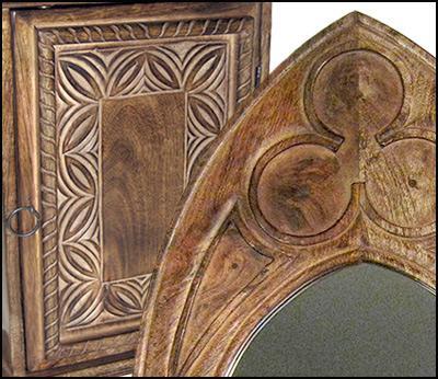 Celtic / Gothic Designs