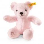 My First Steiff - Teddy Bear