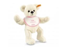 Teddy Bear Birth