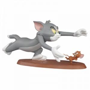 Tom & Jerry - Catch Me