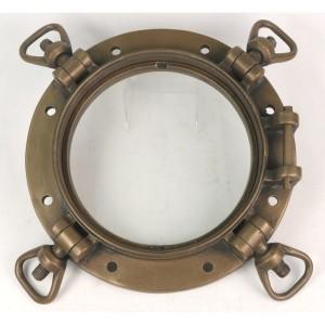 US Navy Porthole Window 41cm