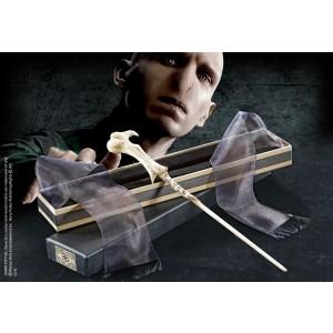 Voldemort Wand in Ollivanders Box