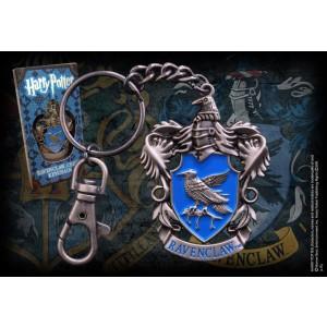 Ravenclaw Crest Key Chain