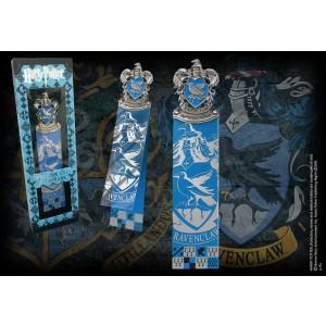 Ravenclaw Crest Bookmark