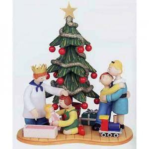 Camberwick Green - Murphy Christmas