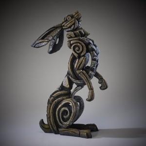 Hare - Star Gazer