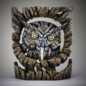 Owl - Night Watchman