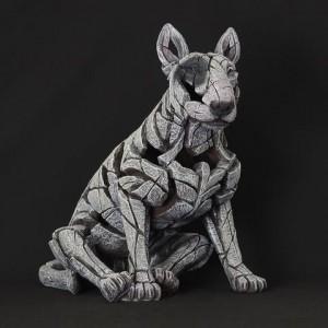Bull Terrier (Bulls Eye)