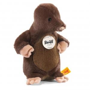 Diggy Mole