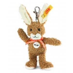 Keyring Rabbit