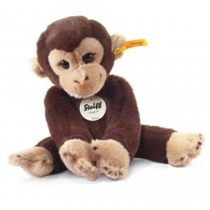 Steiff's Little Friend Koko Monkey