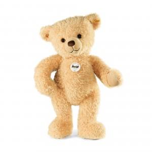Kim Teddy Bear