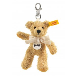 Keyring Sophie Teddy Bear