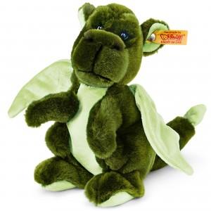 Kian Baby Dragon