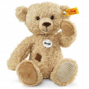 Theo Teddy Bear