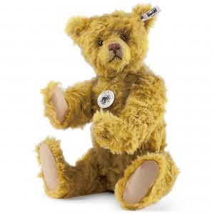 Teddy Bear Replica 1925