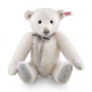 Crispy Bear