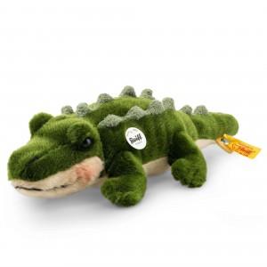 Rocko Crocodile
