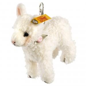 Keyring Lamb