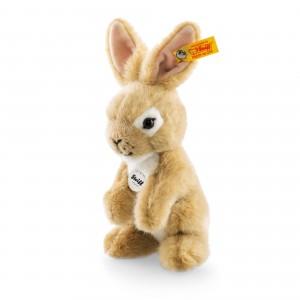 Meiko Rabbit