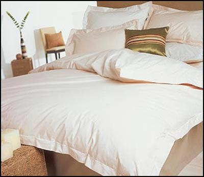 Egyptian Cotton & Home Textiles