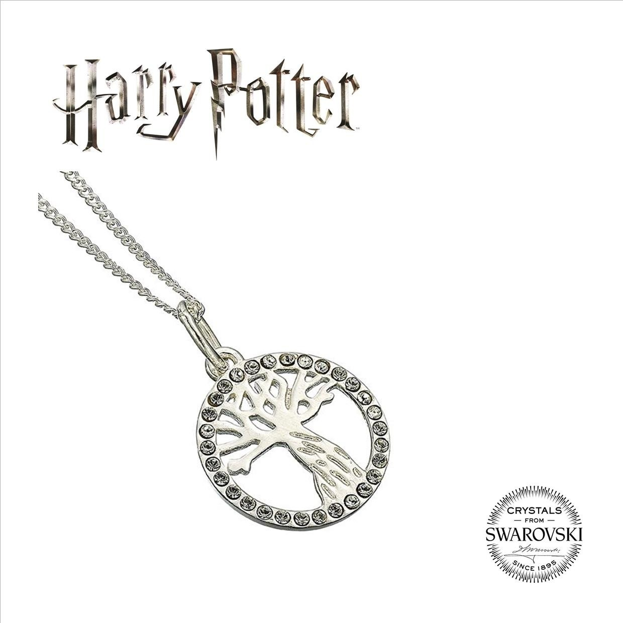 1ceefbc09d632 Harry Potter Embellished with Swarovski Crystals Deathly Hallows ...