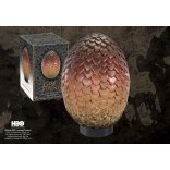 Drogon Dragon Egg