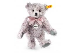 Classic Teddy Bear Sofie