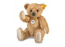 Classic 1906 Teddy Bear