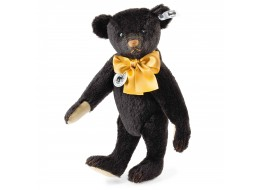 Teddy Bear Replica 1912