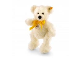 Lotte Teddy Bear