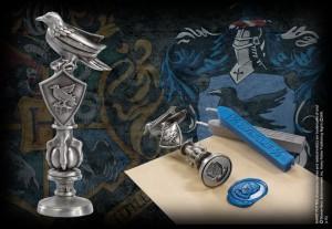 HP - Ravenclaw Wax Seal