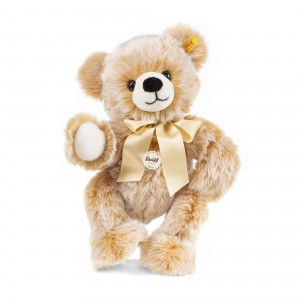 Steiff Bobby Dangling Teddy Bear
