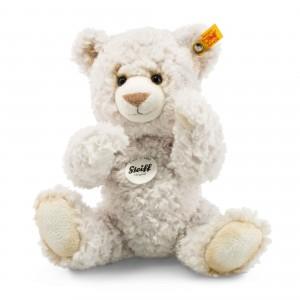 Steiff Paddy Teddy Bear