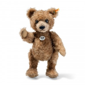 Steiff Tommy Teddy Bear