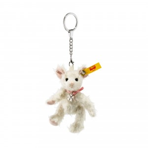 Steiff Pendant Tiny Mouse
