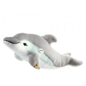 Steiff Cappy Dolphin