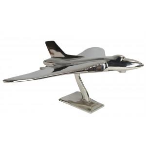 Avro Vulcan Bomber Jet  Aeroplane 43cm