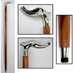 Elephant Walking Stick