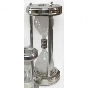 Sand Timer - 49cm