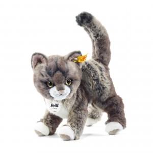 Steiff Kizzy Cat