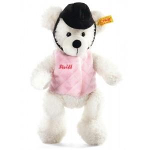 Steiff Lotte Teddy Bear Equestrian