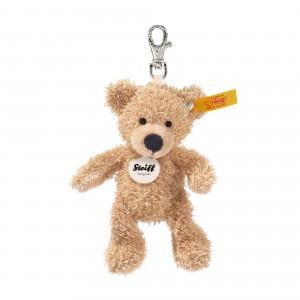 Steiff Keyring Fynn Teddy Bear