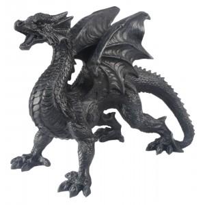 Black Dragon 34.5cm