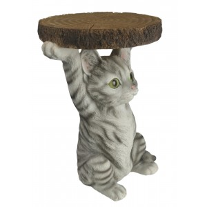 Cat/Kitten Table