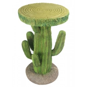 Cactus Table