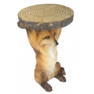 Fox Table