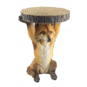 Fox Table - 51.5cm