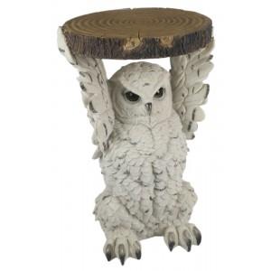 Owl Table 52cm