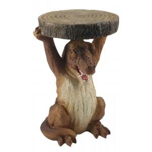 Dinosaur Table - 36cm